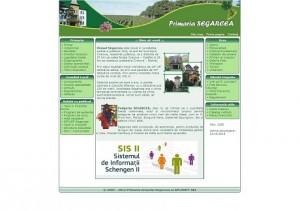 www.primariasegarcea.ro